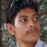 Bobby from Vizianagaram   Man   27 years old   Scorpio