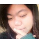 Natasya from Samarinda | Woman | 19 years old | Taurus