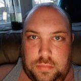 Ricky from Huntington Station | Man | 36 years old | Taurus