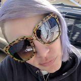 Jaym from Oshkosh | Woman | 34 years old | Gemini