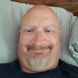 Dolf from Lakewood | Man | 50 years old | Aquarius