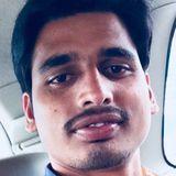 Vamsi from Chilakalurupet   Man   28 years old   Aquarius