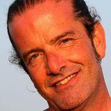 Peterpunk from Estepona | Man | 53 years old | Gemini