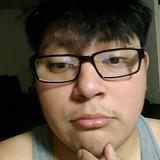 Misa from Farmersville   Man   24 years old   Taurus