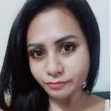 Icha from Jakarta Pusat | Woman | 26 years old | Sagittarius