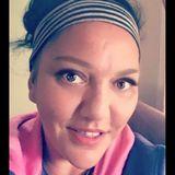 Kel from Birkdale | Woman | 40 years old | Virgo