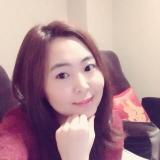 Bubusheng from Levallois-Perret | Woman | 36 years old | Aquarius