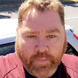 Saltneybear from Chester | Man | 49 years old | Aries