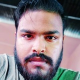 Shubh from Imphal | Man | 30 years old | Virgo