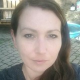 Bethlynn from Grand Rapids | Woman | 42 years old | Aquarius
