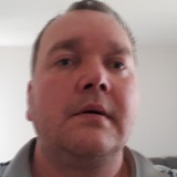 Boy from Zwickau | Man | 45 years old | Sagittarius