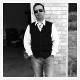 Ralph from Imperial | Man | 44 years old | Cancer