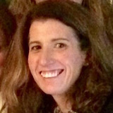 Kate from West Roxbury | Woman | 47 years old | Gemini