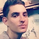 Sarg from West Monroe | Man | 23 years old | Sagittarius