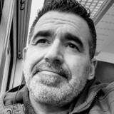 Gio from Frankfurt am Main | Man | 54 years old | Scorpio