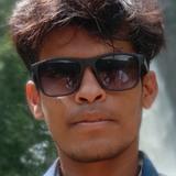 Sidd from Brahmapur | Man | 24 years old | Taurus