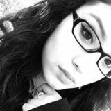 Celz from McKinney | Woman | 23 years old | Aquarius