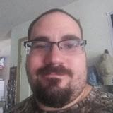 Joe from Tualatin | Man | 27 years old | Scorpio