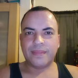 Epbori from Jersey City | Man | 47 years old | Cancer
