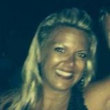 Ellenpatricia from Morrisville   Woman   40 years old   Aquarius