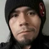 Nick from Chambers | Man | 29 years old | Scorpio