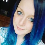 Lysa from Grand Haven   Woman   27 years old   Leo