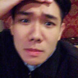 Oyang from Channel Lake | Man | 24 years old | Gemini