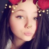 Luna from Grevenbroich | Woman | 21 years old | Scorpio