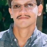 Shashidhara from Davangere | Man | 41 years old | Libra