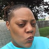 Franchessia from Massillon   Woman   38 years old   Sagittarius