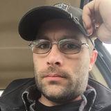 Hcmark from Pugwash | Man | 41 years old | Capricorn