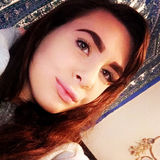 Mal from Lake Charles | Woman | 21 years old | Scorpio