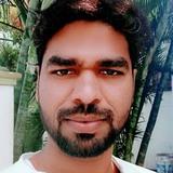 Saddam from Vikarabad | Man | 25 years old | Capricorn