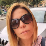 Mary from Llefia | Woman | 42 years old | Cancer