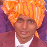Chigs from Botad | Man | 21 years old | Gemini