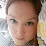 Janella from Glasgow   Woman   31 years old   Gemini