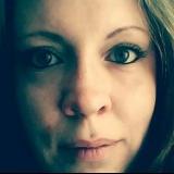 Melanie from Remscheid | Woman | 42 years old | Leo