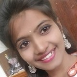 Sandy from Hyderabad | Woman | 26 years old | Gemini