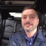 Jim from Golden Valley | Man | 53 years old | Virgo