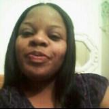 Taye from Broward Estates | Woman | 34 years old | Aquarius