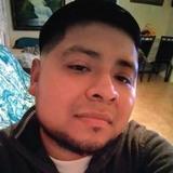 Jayy from Huntington Park | Man | 26 years old | Capricorn