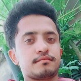 Riki from Baraut | Man | 24 years old | Taurus