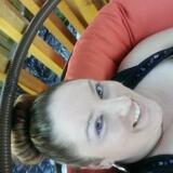 Selah from Harper Woods | Woman | 29 years old | Leo