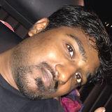 Vickshan from Kuala Selangor   Man   30 years old   Libra