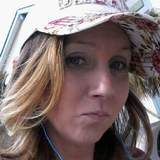 Moneybaby from Lake Charles | Woman | 36 years old | Pisces