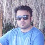 Ayan from Fujairah   Man   33 years old   Aquarius