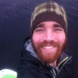 Ben from Sudbury | Man | 34 years old | Leo