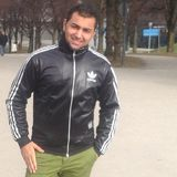 Romio from Ingolstadt | Man | 30 years old | Libra