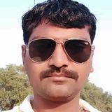 Bhavehs from Dholka | Man | 19 years old | Capricorn