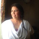 Sheila from Brush | Woman | 53 years old | Aquarius